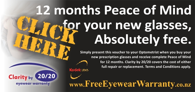 Click HERE!  Free voucher 12 months warranty